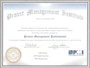 diploma_certificacion_pmp