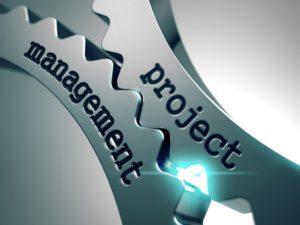 project-managemet